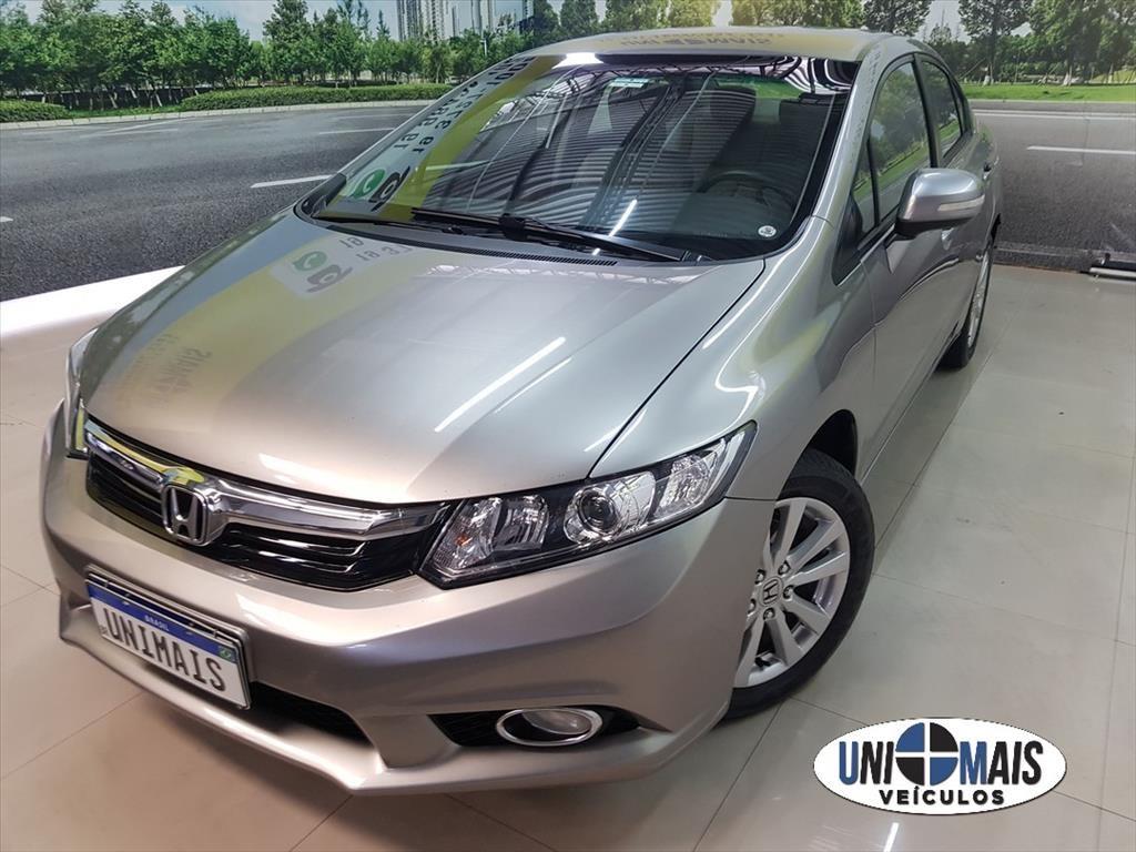 //www.autoline.com.br/carro/honda/civic-20-lxr-16v-flex-4p-automatico/2014/campinas-sp/13988828