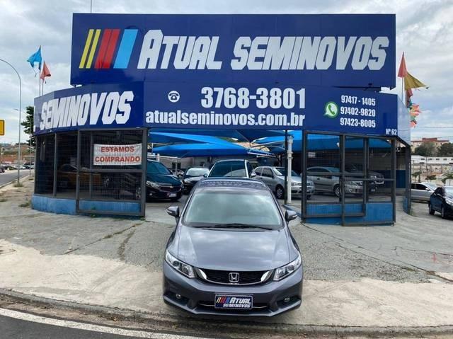 //www.autoline.com.br/carro/honda/civic-20-lxr-16v-flex-4p-automatico/2016/campinas-sp/13989865
