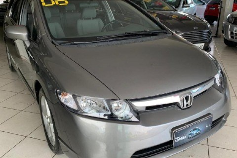 //www.autoline.com.br/carro/honda/civic-18-lxs-16v-flex-4p-manual/2008/santa-rosa-de-viterbo-sp/14009442