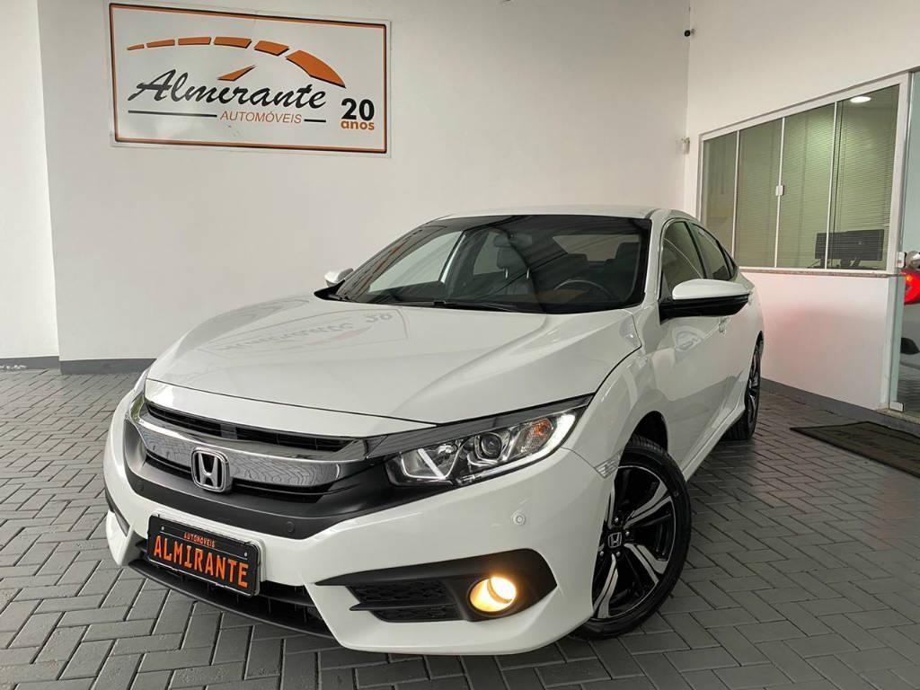 //www.autoline.com.br/carro/honda/civic-20-exl-16v-flex-4p-cvt/2019/blumenau-sc/14036462