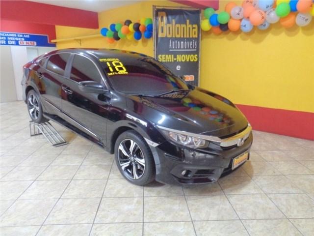 //www.autoline.com.br/carro/honda/civic-20-ex-16v-flex-4p-cvt/2018/rio-de-janeiro-rj/14052007