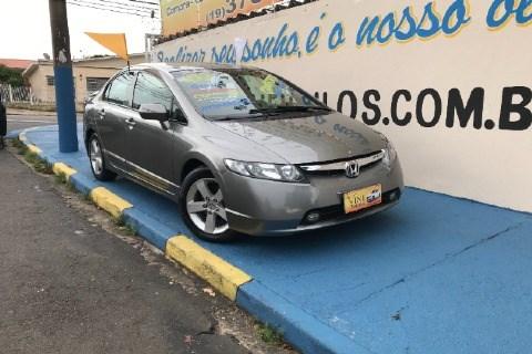 //www.autoline.com.br/carro/honda/civic-18-lxs-16v-gasolina-4p-automatico/2007/campinas-sp/14061245