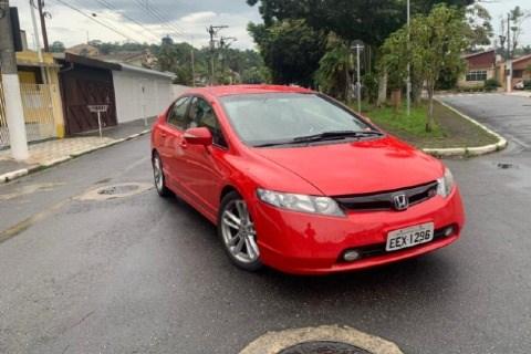 //www.autoline.com.br/carro/honda/civic-20-si-16v-gasolina-4p-manual/2008/ribeirao-pires-sp/14064488