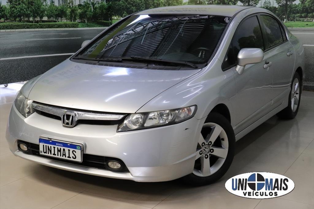 //www.autoline.com.br/carro/honda/civic-18-lxs-16v-gasolina-4p-automatico/2007/campinas-sp/14065102