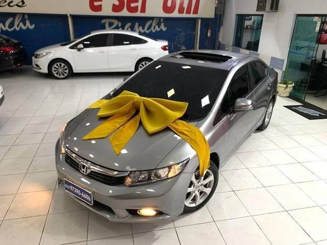 //www.autoline.com.br/carro/honda/civic-20-exr-16v-flex-4p-automatico/2014/sao-paulo-sp/14075626