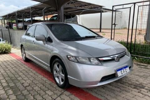 //www.autoline.com.br/carro/honda/civic-18-lxs-16v-flex-4p-manual/2008/vinhedo-sp/14086605
