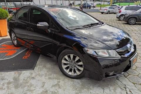 //www.autoline.com.br/carro/honda/civic-18-lxl-16v-flex-4p-automatico/2011/sao-jose-dos-campos-sp/14097618