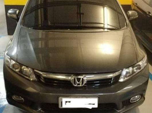 //www.autoline.com.br/carro/honda/civic-20-exr-16v-flex-4p-automatico/2014/votuporanga-sp/14098780