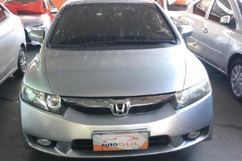 //www.autoline.com.br/carro/honda/civic-18-lxs-16v-flex-4p-automatico/2009/sao-jose-dos-campos-sp/14147366