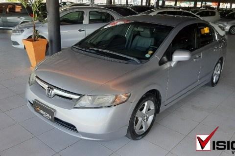 //www.autoline.com.br/carro/honda/civic-18-lxs-16v-flex-4p-automatico/2008/sao-jose-dos-campos-sp/14161561