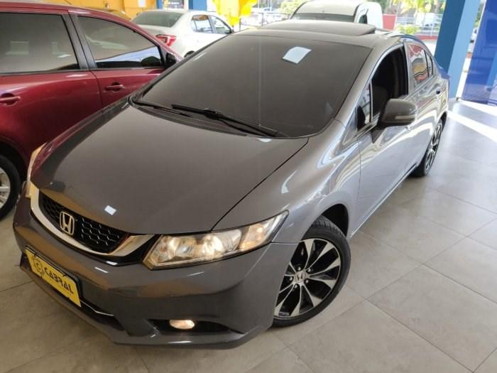 //www.autoline.com.br/carro/honda/civic-20-exr-16v-flex-4p-automatico/2016/sorocaba-sp/14184910