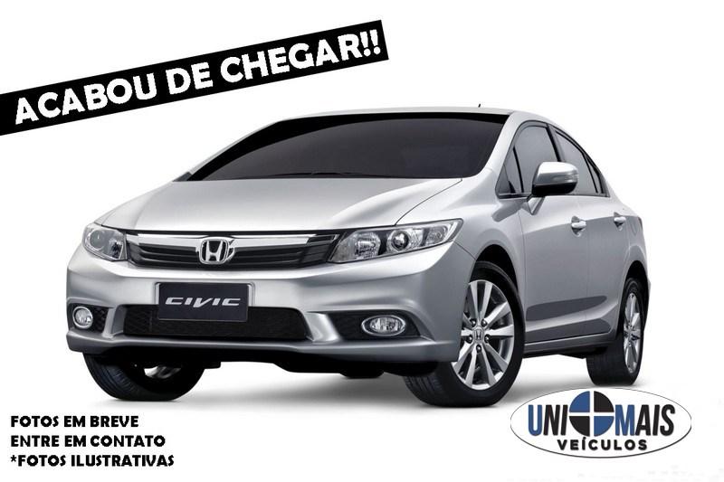 //www.autoline.com.br/carro/honda/civic-20-lxr-16v-flex-4p-automatico/2014/campinas-sp/14229928