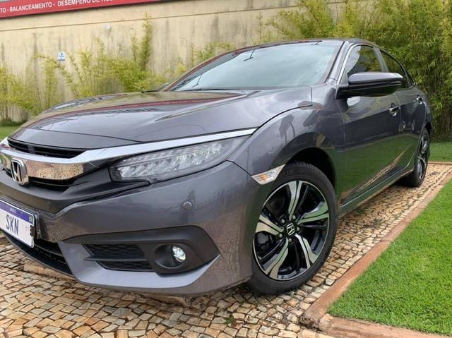 //www.autoline.com.br/carro/honda/civic-15-touring-16v-gasolina-4p-cvt/2017/brasilia-df/14251391