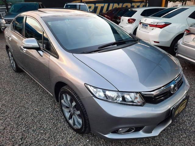 //www.autoline.com.br/carro/honda/civic-20-exr-16v-flex-4p-automatico/2014/sao-jose-do-rio-preto-sp/14252711