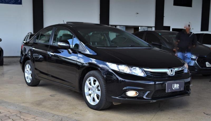 //www.autoline.com.br/carro/honda/civic-20-exr-16v-flex-4p-automatico/2014/brasilia-df/14255503