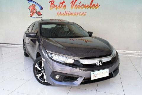 //www.autoline.com.br/carro/honda/civic-15-touring-16v-gasolina-4p-cvt/2018/sao-paulo-sp/14312719