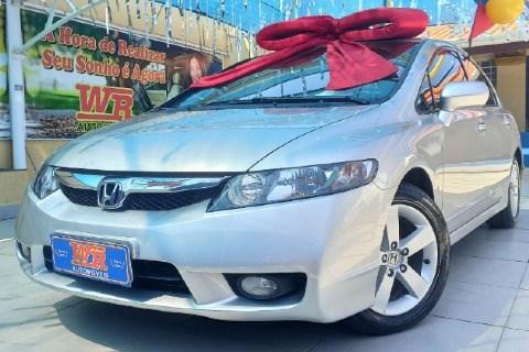 //www.autoline.com.br/carro/honda/civic-18-lxs-16v-flex-4p-automatico/2010/campinas-sp/14321696