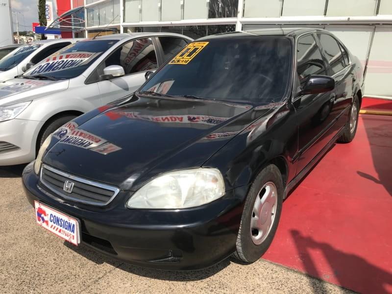//www.autoline.com.br/carro/honda/civic-16-lx-16v-gasolina-4p-manual/2000/campinas-sp/14345558