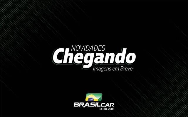 //www.autoline.com.br/carro/honda/civic-20-exl-16v-flex-4p-cvt/2017/blumenau-sc/14363234