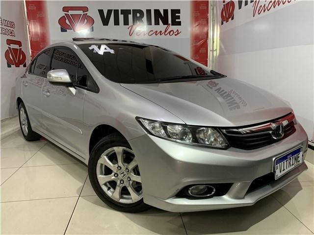 //www.autoline.com.br/carro/honda/civic-20-exr-16v-flex-4p-automatico/2014/belo-horizonte-mg/14374194