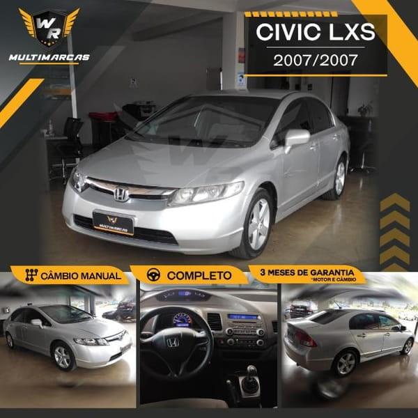 //www.autoline.com.br/carro/honda/civic-18-lxs-16v-gasolina-4p-manual/2007/brasilia-df/14376067