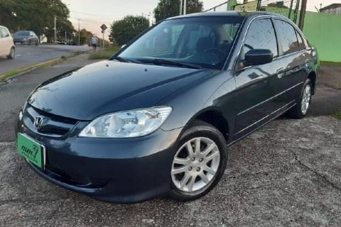 //www.autoline.com.br/carro/honda/civic-17-lx-16v-gasolina-4p-automatico/2006/curitiba-pr/14377373