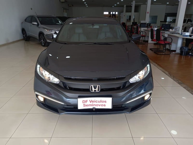 //www.autoline.com.br/carro/honda/civic-20-ex-16v-flex-4p-cvt/2020/brasilia-df/14381412