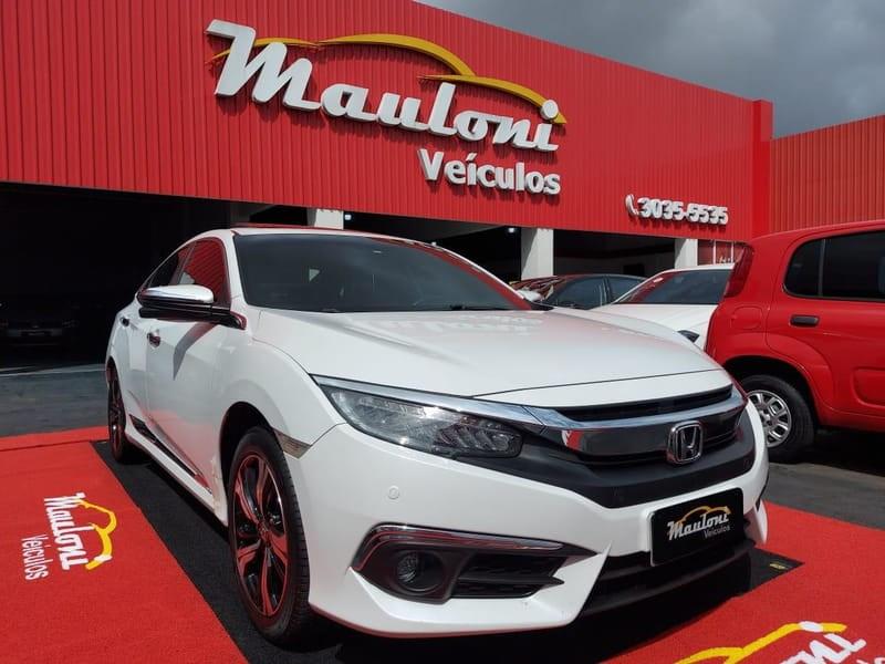 //www.autoline.com.br/carro/honda/civic-15-touring-16v-gasolina-4p-cvt/2017/sao-jose-dos-pinhais-pr/14397081
