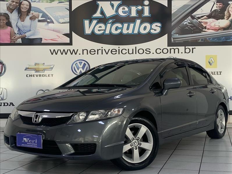 //www.autoline.com.br/carro/honda/civic-18-lxs-16v-flex-4p-manual/2010/campinas-sp/14403170
