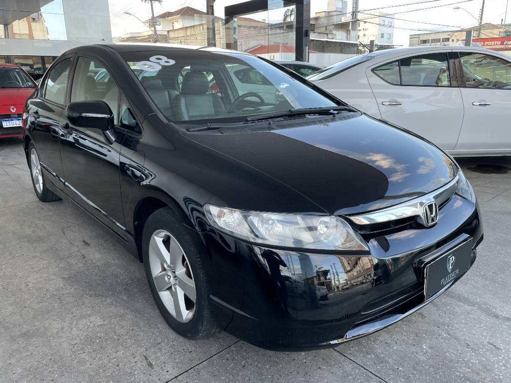 //www.autoline.com.br/carro/honda/civic-18-lxs-16v-flex-4p-manual/2008/palhoca-sc/14409403