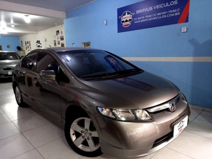 //www.autoline.com.br/carro/honda/civic-18-lxs-16v-gasolina-4p-automatico/2007/sao-paulo-sp/14413121