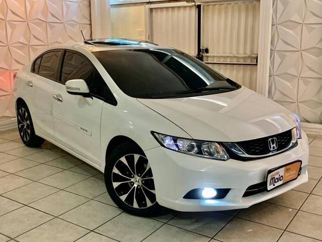 //www.autoline.com.br/carro/honda/civic-20-exr-16v-flex-4p-automatico/2016/caraguatatuba-sp/14414030