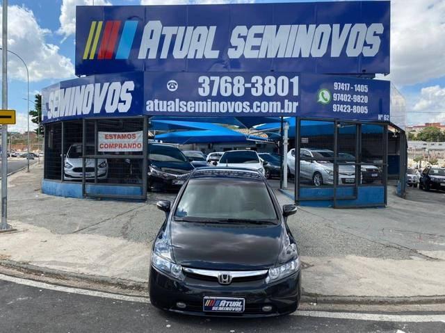 //www.autoline.com.br/carro/honda/civic-18-exs-16v-flex-4p-automatico/2008/campinas-sp/14418180