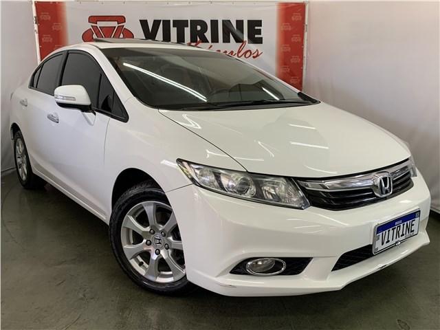 //www.autoline.com.br/carro/honda/civic-20-exr-16v-flex-4p-automatico/2014/belo-horizonte-mg/14418860