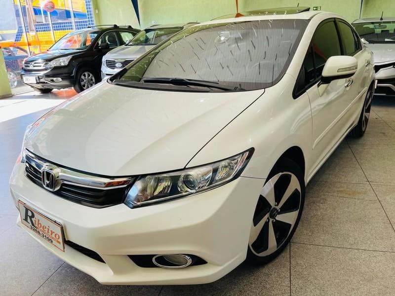 //www.autoline.com.br/carro/honda/civic-20-exr-16v-flex-4p-automatico/2014/campinas-sp/14423168
