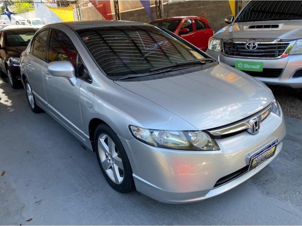 //www.autoline.com.br/carro/honda/civic-18-lxs-16v-flex-4p-manual/2008/umuarama-pr/14429874