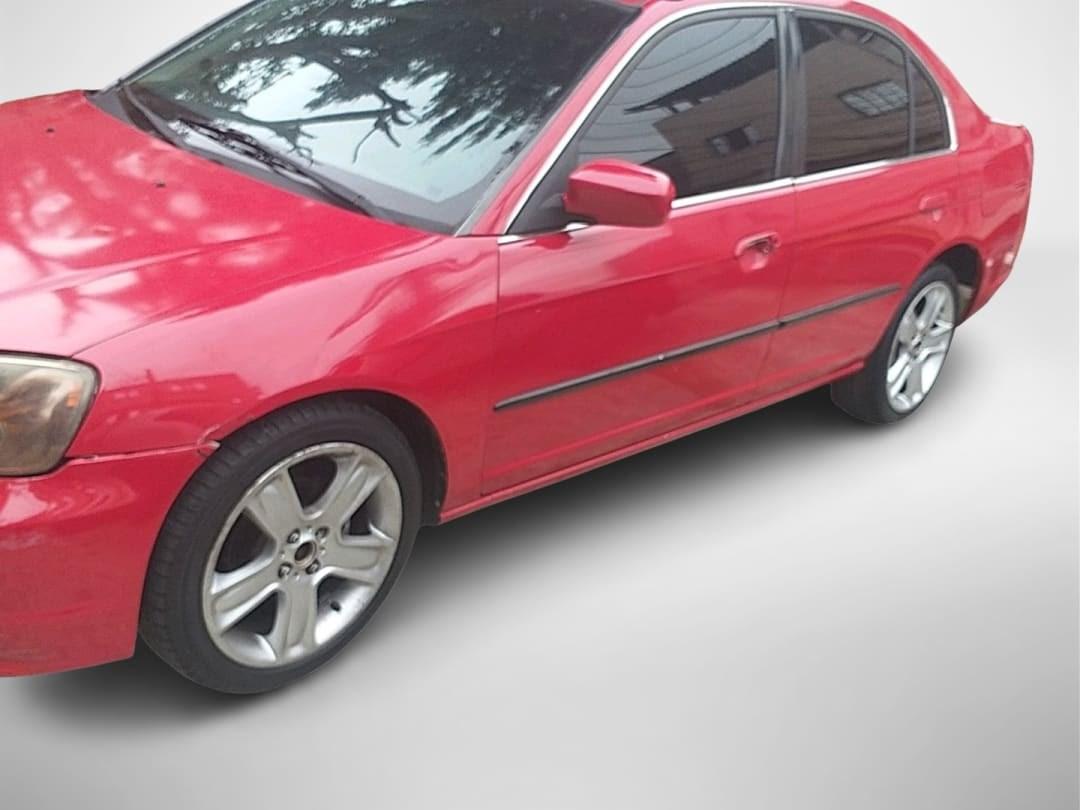 //www.autoline.com.br/carro/honda/civic-17-lx-16v-gasolina-4p-automatico/2002/ribeirao-preto-sp/14439856