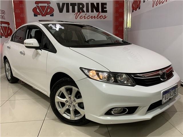 //www.autoline.com.br/carro/honda/civic-20-exr-16v-flex-4p-automatico/2014/belo-horizonte-mg/14440403