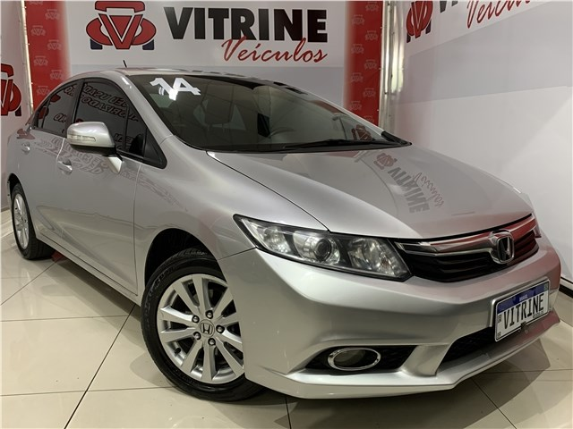 //www.autoline.com.br/carro/honda/civic-20-lxr-16v-flex-4p-automatico/2014/belo-horizonte-mg/14448731