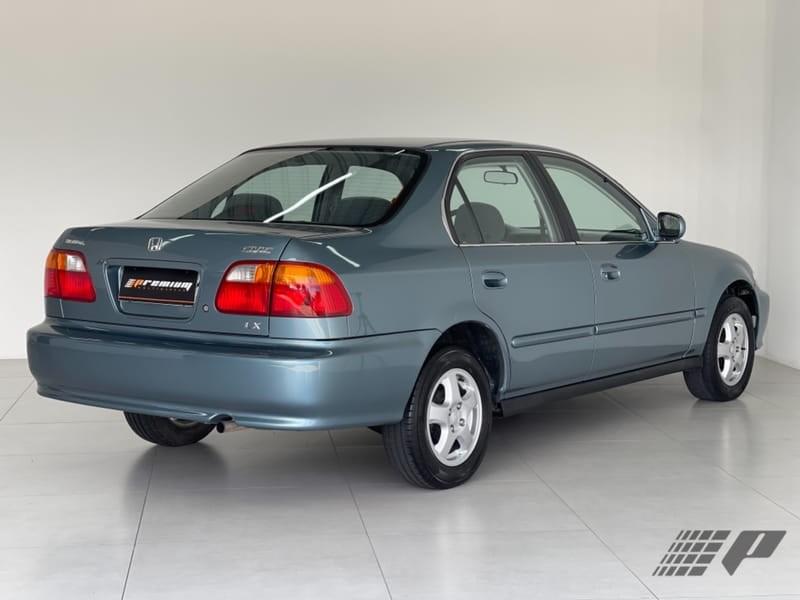 //www.autoline.com.br/carro/honda/civic-16-lx-16v-gasolina-4p-manual/2000/curitiba-pr/14452805