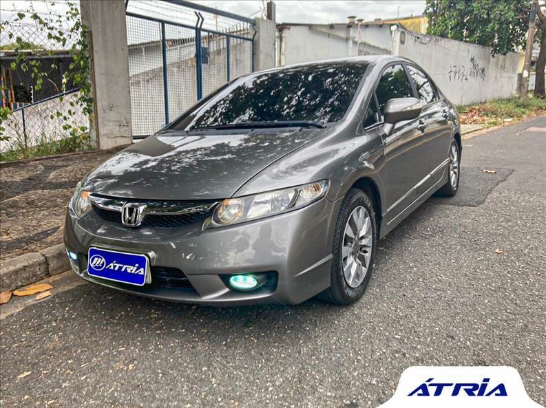 //www.autoline.com.br/carro/honda/civic-18-lxl-16v-flex-4p-manual/2011/campinas-sp/14453993