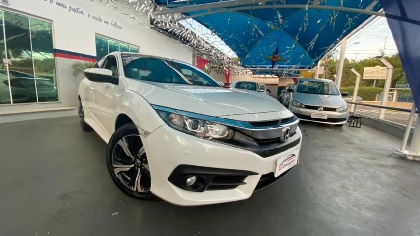 //www.autoline.com.br/carro/honda/civic-20-exl-16v-flex-4p-cvt/2018/valinhos-sp/14460487