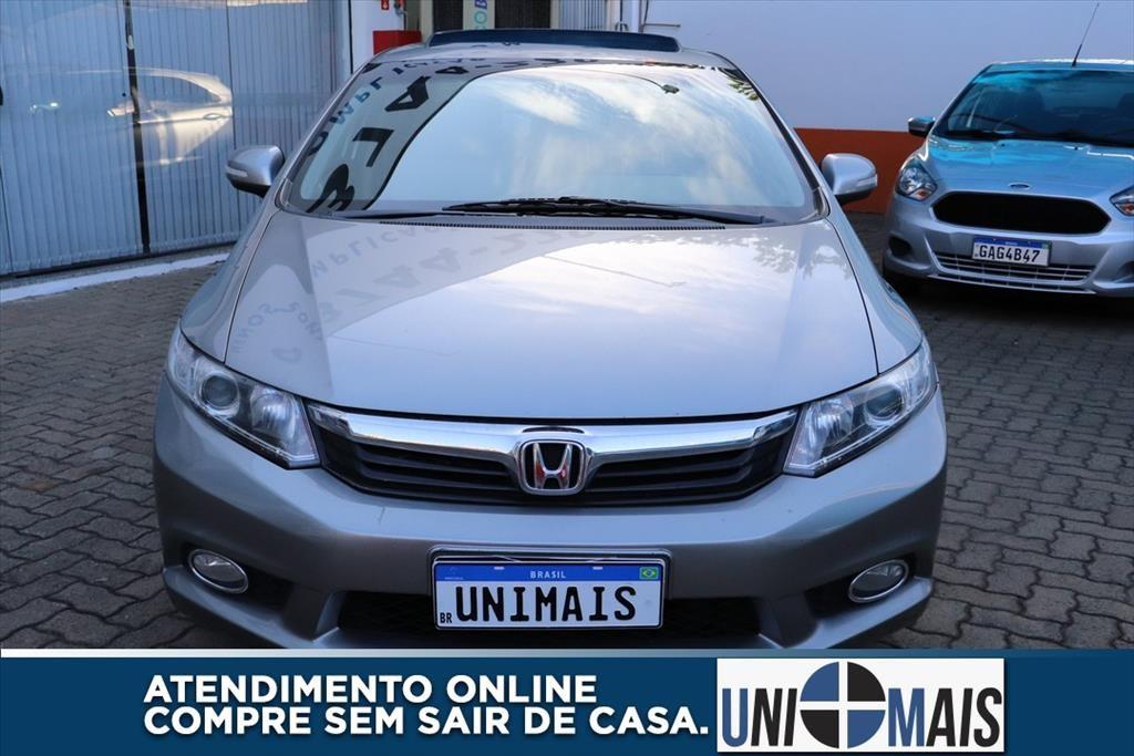 //www.autoline.com.br/carro/honda/civic-18-exs-16v-flex-4p-automatico/2012/campinas-sp/14460559