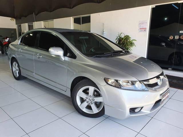 //www.autoline.com.br/carro/honda/civic-18-lx-16v-gasolina-4p-automatico/2007/blumenau-sc/14470963