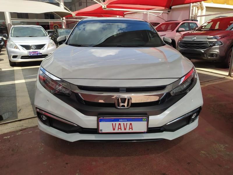 //www.autoline.com.br/carro/honda/civic-15-touring-16v-gasolina-4p-cvt/2020/brasilia-df/14481615