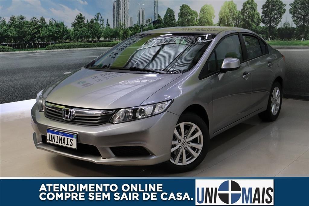 //www.autoline.com.br/carro/honda/civic-18-lxs-16v-flex-4p-automatico/2014/campinas-sp/14487221