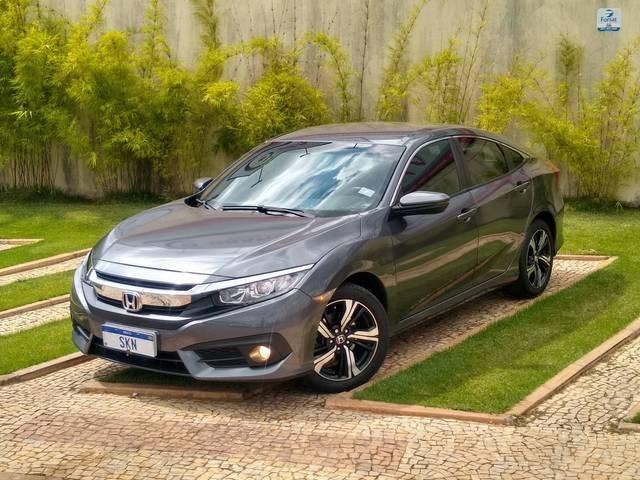 //www.autoline.com.br/carro/honda/civic-20-exl-16v-flex-4p-cvt/2017/brasilia-df/14492008