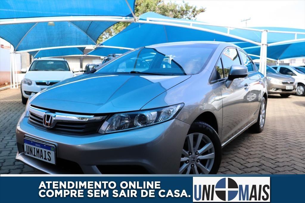 //www.autoline.com.br/carro/honda/civic-18-lxs-16v-flex-4p-automatico/2015/campinas-sp/14493338