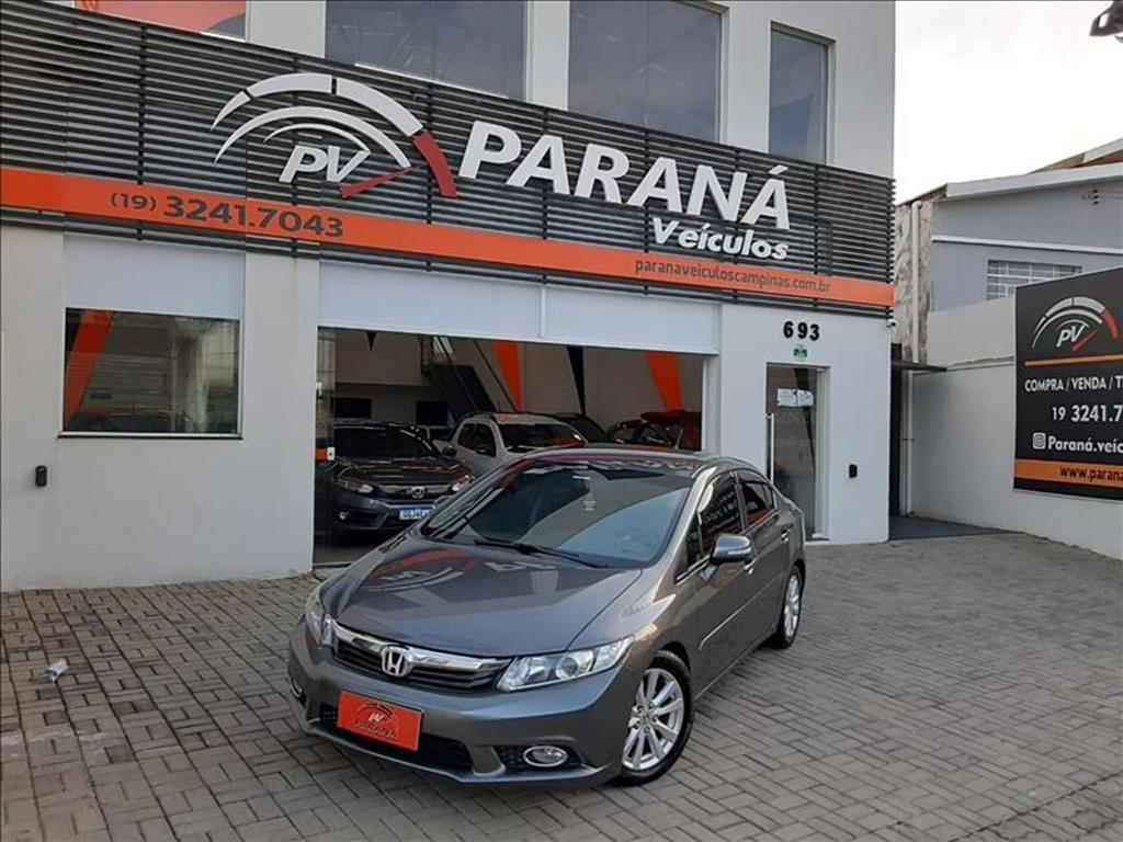 //www.autoline.com.br/carro/honda/civic-20-lxr-16v-flex-4p-automatico/2014/campinas-sp/14493383