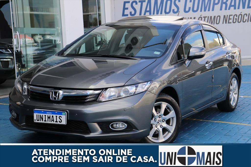 //www.autoline.com.br/carro/honda/civic-18-exs-16v-flex-4p-automatico/2013/campinas-sp/14516704